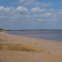 August Bank Holiday Short Breaks